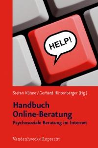 Handbuch Onlineberatung